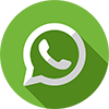 whatsapp2png.png