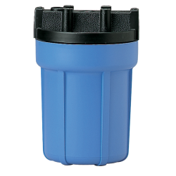 "Portafiltro Big Blue 10""..."